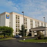 Comfort Inn - Johnstown