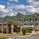 Photo of Country Inn & Suites By Carlson, Winchester