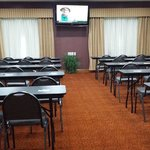 Foto de Country Inn & Suites Topeka-West