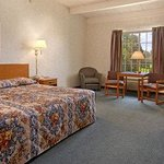 Φωτογραφία: Days Inn & Suites Lexington, Ky