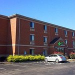 Photo of Extended Stay America - Dayton - Fairborn