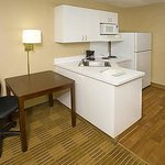 Bild från Extended Stay America - Princeton - West Windsor