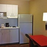 Photo of Extended Stay America - Lexington - Nicholasville Road