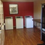 Extended Stay America - Lexington - Nicholasville Road Foto