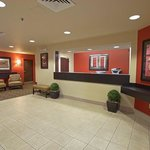 Foto van Extended Stay America - Fort Wayne - South