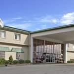 Park Inn by Radisson Harrisburg West Foto