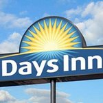 Foto van Days Inn Perryville