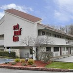 Photo de Red Roof Inn Parkersburg