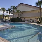 Photo of Red Roof Inn Orlando - International Drive/Convention Center