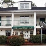 Foto de Jameson Inn Greensboro
