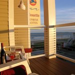 Alouette Beach Resortの写真
