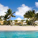 Tortuga Bay At Punta Cana Resort & Club