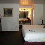 Photo de BEST WESTERN Arcata Inn