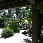 Фотография Xanadu Island Resort Belize