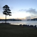 Foto van The Ritz-Carlton Lodge, Reynolds Plantation