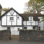 Photo of Abbey Cottage Bed and Breakfast