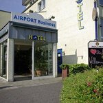 Photo de Airport Business Hotel Koeln