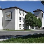 Фотография Allington Inn & Suites of Kremmling