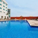 Foto de Holiday Inn Express Manzanillo