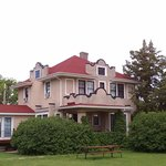 Bilde fra Triangle Ranch Bed & Breakfast