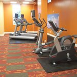 Residence Inn by Marriott Kingston Water's Edgeの写真