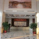 Photo of Yunli Hotel