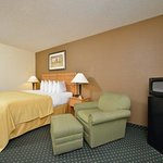 Photo of Quality Inn South