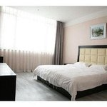 Super 8 Beijing Huilongguan East Main Street의 사진