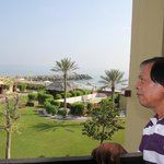 Φωτογραφία: Hilton Fujairah Resort