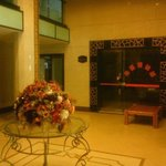 Photo of Ruida Boutique Business Hotel Lanzhou Heping