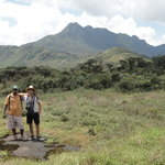 Sri Lanka Eco Trekking - Day Tours