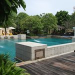 Φωτογραφία: Centara Koh Chang Tropicana Resort