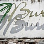 Buri Resort and Spa resmi