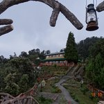 Everest Panorama Resort의 사진