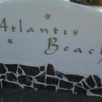 Atlantis Beach Villaの写真
