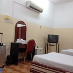 Photo of Majan Guest House