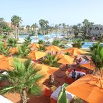 Photo de Bravo Club Aljazira Beach Djerba
