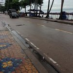 Foto di SeaSide Jomtien Beach