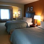 Foto van Country Inn & Suites Savannah Gateway