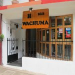 Photo de Wachuma B&B