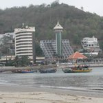 Photo of P&T Hotel Vung Tau