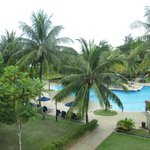 Pulai Desaru Beach Resort and Spa resmi