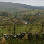 Foto de Dales Farm Upper Weardale