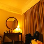 Mango Hotels, Secunderabad - MG Roadの写真