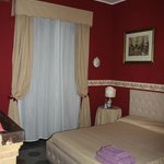 Foto Luxury Rooms B&B