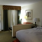 Foto de Holiday Inn Hazlet