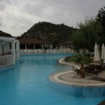 Φωτογραφία: Mozaik Boutique Hotel Rooms & Apartments