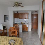 Playa Moreia Apartments의 사진