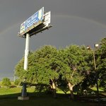 Photo de BEST WESTERN PLUS Dos Rios
