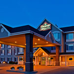 Country Inn Suites Mankato